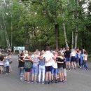 В Тольятти проверили безопасность детских лагерей