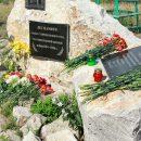 Тольятти 1 августа 2018 года: День памяти российских воинов, погибших в Первую мировую войну
