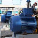 «СИБУР Тольятти»: Новое оборудование сокращает влияние на окружающую среду