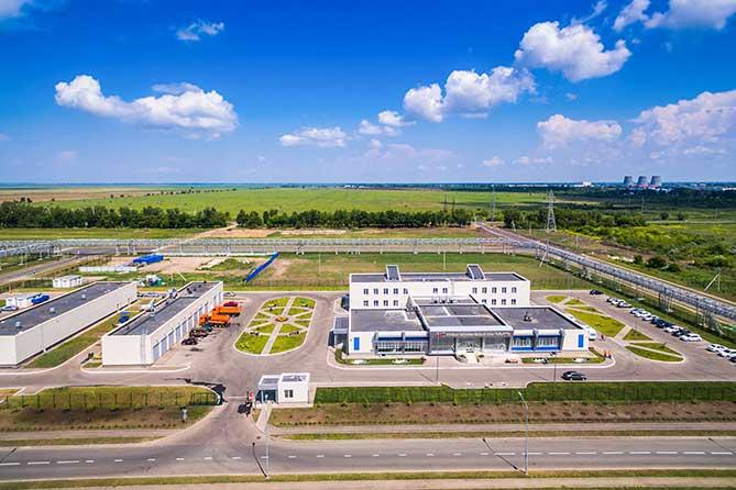 В Тольятти планируют запустить два новых производства