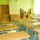 Директорам трех школ внесены представления об устранении нарушений