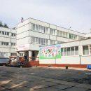 Дмитрий Азаров поставил задачу – в кратчайшие сроки привести зал в порядок