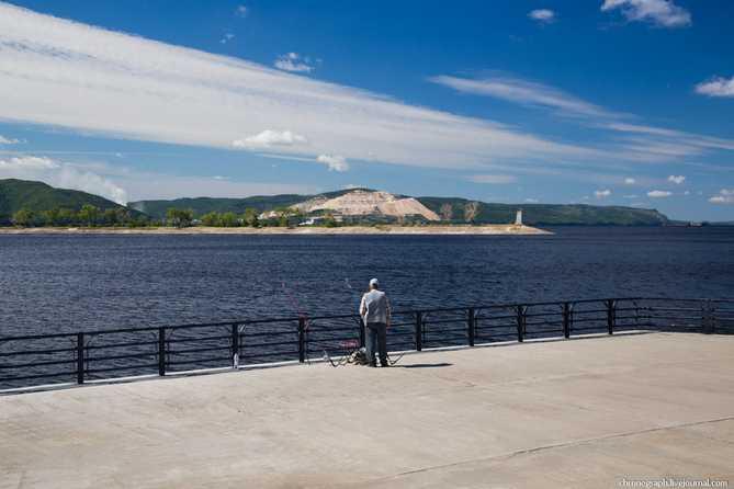 Погода в Тольятти с 28 по 30 июля 2018 года