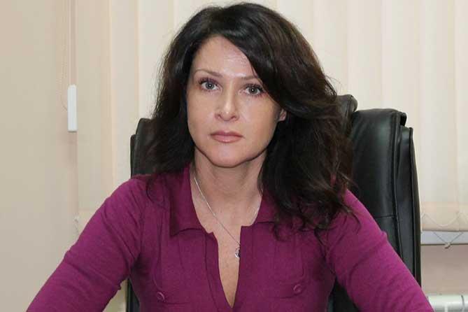Налог на имущество физических лиц: Госдума в двух чтениях одобрила поправки