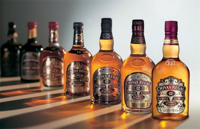 Скупка элитного коллекционного алкоголя