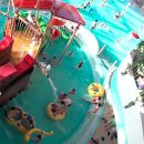 Необходим ли Тольятти аквапарк
