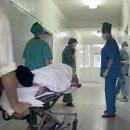 Тяжелые раны получил 18-летний житель Тольятти за отказ угостить алкоголем