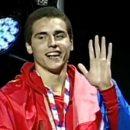 Студент из Тольятти — победитель финала Национального чемпионата «Молодые профессионалы» 2018
