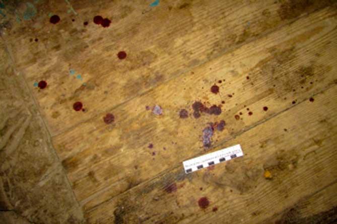 Скорей всего ревность стала причиной убийства в Тольятти
