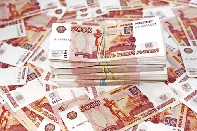 Предложил сотруднику полиции денежное вознаграждение: Штраф — 1 миллион рублей