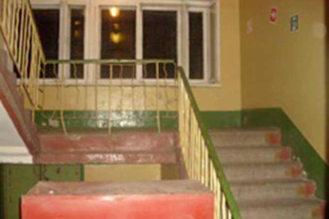 В отдел полиции обратился 42-летний житель Тольятти