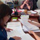 Прокуратура в Тольятти провела проверку материала опубликованного в газете
