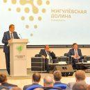 Стратегия «Тольятти-2030»: Преодоление негативных тенденций последних лет