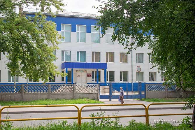В четырех школах Тольятти в 2018 году отремонтируют кровлю