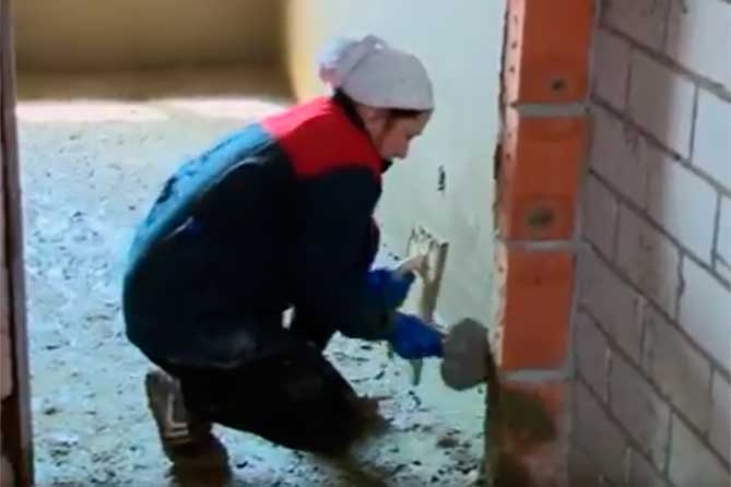 Жители Тольятти не спешат занять свободные рабочие места