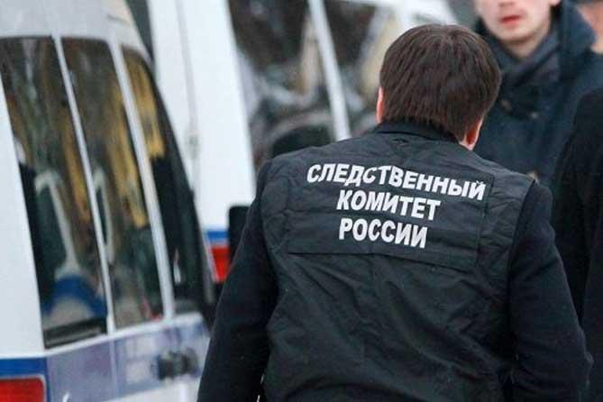 В Тольятти директор организации признан виновным в загрязнении окружающей среды