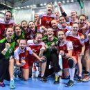 Поздравляем тольяттинских спортсменов-юниоров!
