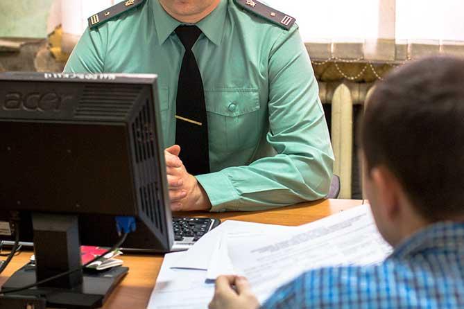 Тольяттинка отсудила 220 тысяч рублей на ремонт автомобиля