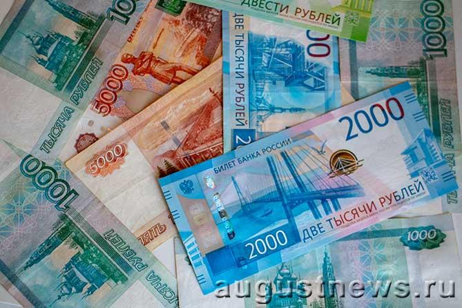 От 3 до 21%: Предприятия и организации Тольятти провели индексацию заработной платы работников