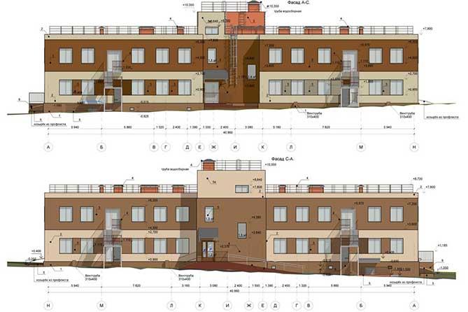 Скоро начнется строительство детского сада в микрорайоне «Жигулевское море»