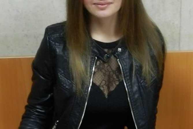 Продала все его подарки: Как полагает Наталья, мужчина из мести написал на нее заявление