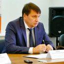 Готовность Тольятти к новому отопительному сезону 2018