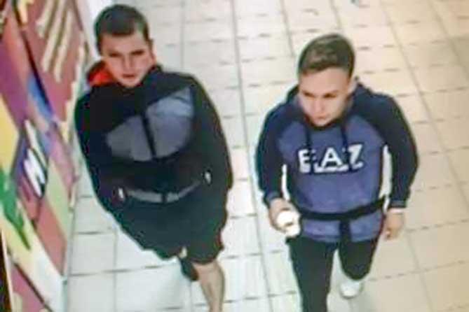 Схватил пистолет и скрылся: 20-летнему жителю Тольятти грозит до 4 лет лишения свободы