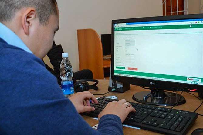 За клевету в интернет мужчине грозит штраф до 1 000 000 рублей