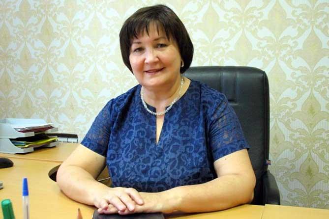 Тольяттинский театр кукол «Пилигрим» открывает свой 46-й сезон