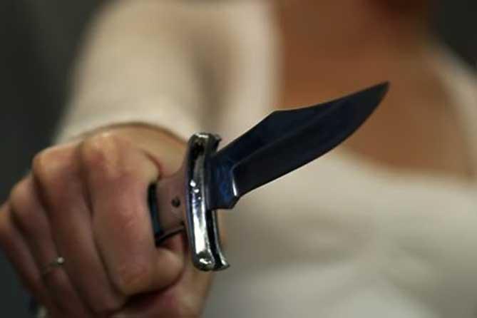 В Тольятти убит 53-летний мужчина: Задержана 27-летняя девушка