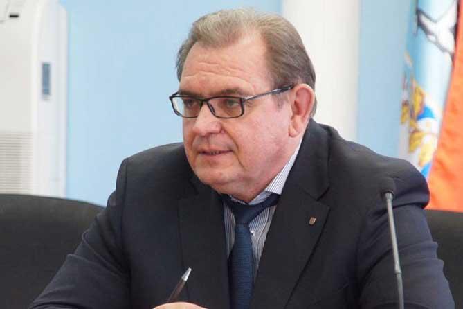 Глава Тольятти прокомментировал предварительные итоги выборов в городскую думу