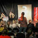 Презентация XXVII творческого сезона театра «Дилижанс»