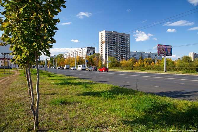 Отопительный сезон 2018-2019 в Тольятти: Восемь жилых домов не имеют паспортов готовности