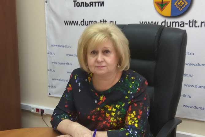 Менее половины опрошенных считают, что права человека в Самарской области соблюдаются