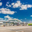 Аэропорту Курумоч присвоят имя выдающейся личности: Выбраны 10 имён-претендентов