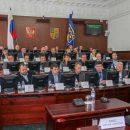 Дмитрий Азаров о ситуации в Тольятти: Нет в Думе начальников