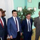 Дума Тольятти VII созыва: «Никто не будет вести подковёрные игры»