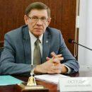 Заседание тольяттинской думы 10 октября 2018 года: Камнем преткновения стали поправки в регламент