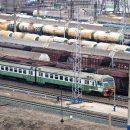 Убит мужчина в поезде: Когда он шевельнулся, ударил его несколько раз трубой
