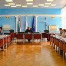 Мобильную лабораторию планируют приобрести за счет средств химических предприятий Тольятти