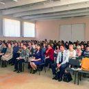 Обратились к директорам школ и детских садов Тольятти