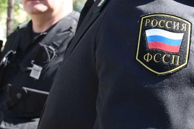 Женщина прятала в селе под Тольятти две иномарки: Штраф в размере 100 тысяч рублей