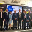 На форуме в Тольятти главы «умных» городов Канады, Франции, Китая и других стран поделились опытом