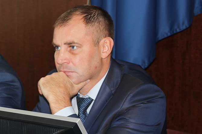 Проблема, решения которой от властей ждут многие жители Тольятти
