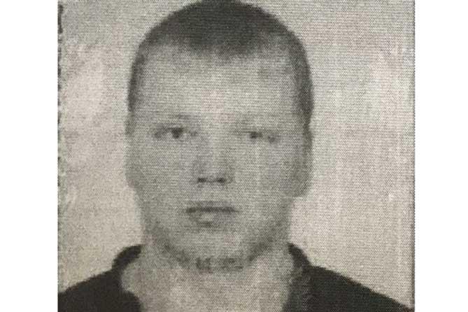 Сотрудники полиции просят помощи в розыске пропавшего рыбака из Тольятти