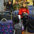 В Тольятти снижается численность постоянного населения