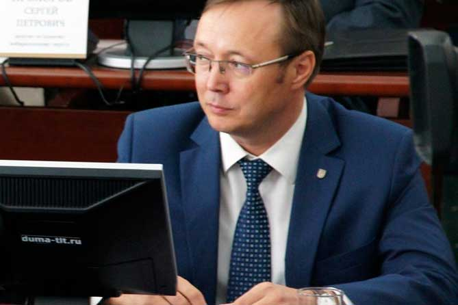 Тольятти: А вообще – любая проверка приветствуется