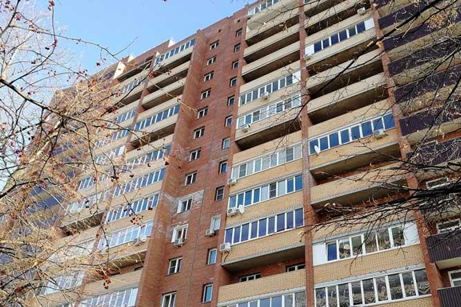 Дом на улице Свердлова в Тольятти вновь оказался в центре конфликта