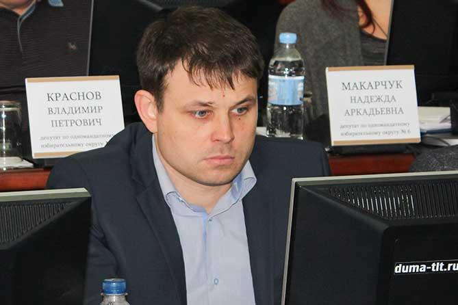 В Думе Тольятти рассмотрели вопрос об оформлении города к Новому 2019 году