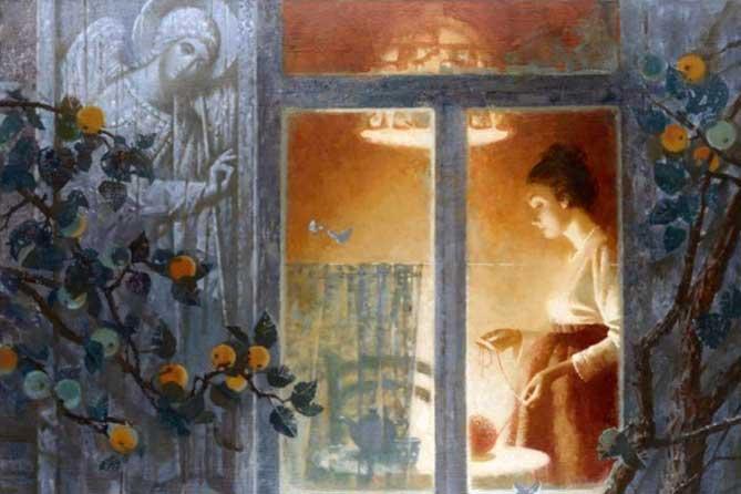 Музей Актуального Реализма в Тольятти завершил ежегодный художественный конкурс